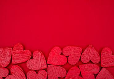 14 Şubat Sevgililer Gününüz Kutlu Olsun.