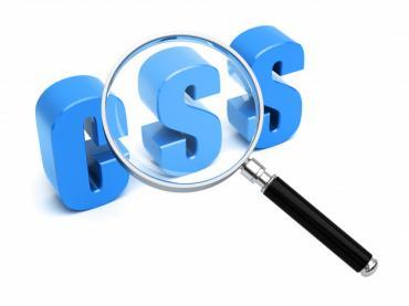 Web Tasarım CSS Nedir?