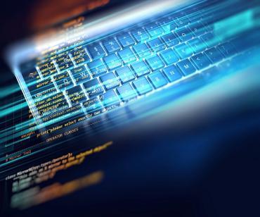 Web Tasarım İçin Gerekli Programlar Nelerdir?